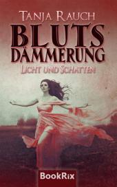 Blutsdämmerung Band 1: Licht und Schatten