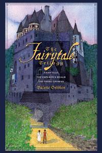 The Fairytale Trilogy Book