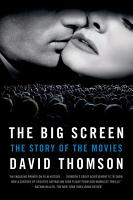 The Big Screen PDF