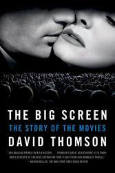 The Big Screen Book PDF