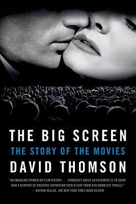 The Big Screen PDF