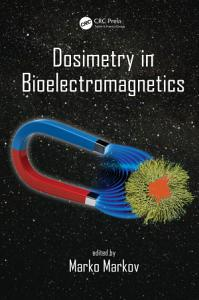 Dosimetry in Bioelectromagnetics PDF