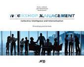 Workshop Management: Collective Intelligence and Internalization