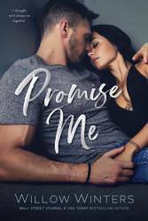 Promise Me A Second Chance Romance Book PDF