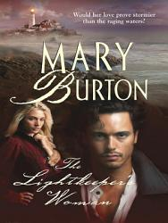 The Lightkeeper's Woman