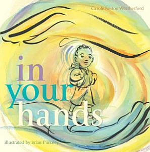 In Your Hands PDF