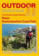 Wales  Pembrokeshire Coast Path PDF