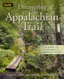 Discovering the Appalachian Trail