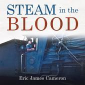 Steam in the Blood