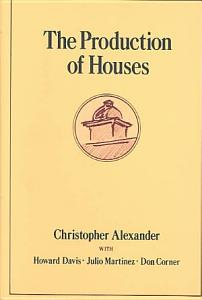 The Production of Houses PDF