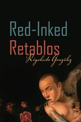 Red Inked Retablos
