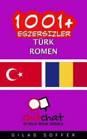 1001+ Egzersizler Türk - Romen