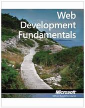 Web Development Fundamentals: MTA 98-363
