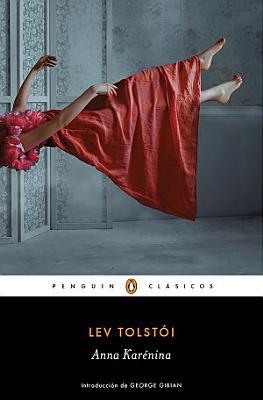 Anna Karenina   Spanish Edition
