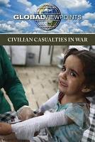 Civilian Casualties in War PDF