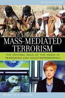 Mass Mediated Terrorism PDF