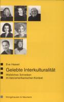 Gelebte Interkulturalit  t PDF