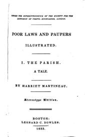 Poor Laws and Paupers Illustrated ...: The parish. The hamlets
