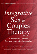 Integrative Sex   Couples Therapy PDF