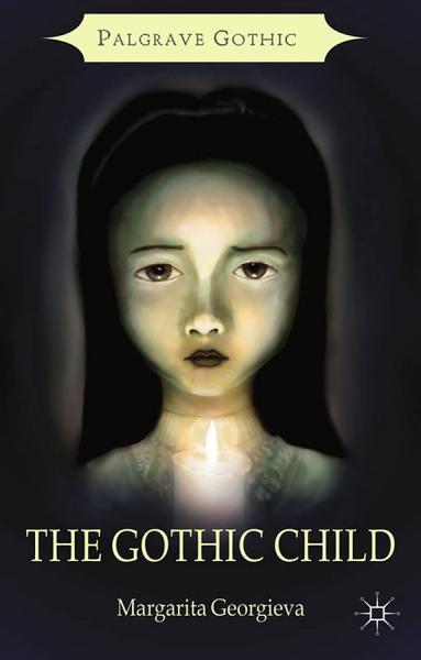 The Gothic Child PDF