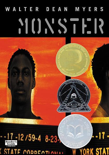 Download Monster Book