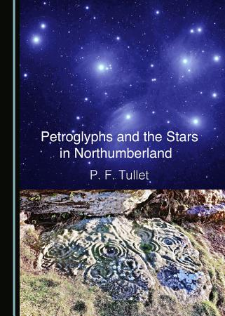 Petroglyphs and the Stars in Northumberland PDF