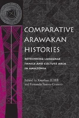 Comparative Arawakan Histories PDF