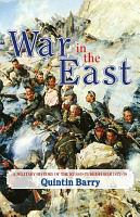 War in the East PDF