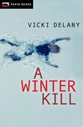 A Winter Kill Book PDF