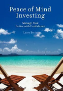 Peace of Mind Investing PDF