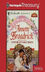 Unforgettable Bride Book PDF