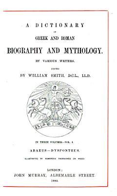 Abaeus Dysponteus