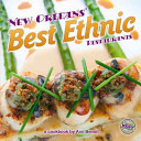 New Orleans  Best Ethnic Restaurants