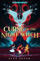 Curse of the Night Witch PDF
