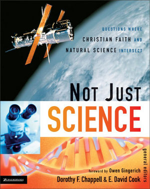 Not Just Science PDF