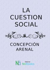 La cuestion social