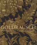 Goldrausch PDF
