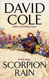 Scorpion Rain