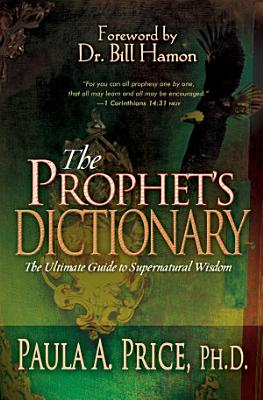 The Prophet s Dictionary