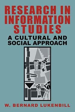 Research in Information Studies PDF