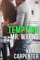 Tempting Mr  Wrong PDF