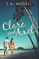 Clare and Axel