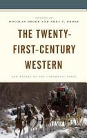 The Twenty First Century Western PDF