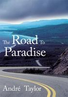 The Road to Paradise PDF