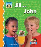 Jill and John
