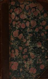 M. Tullii Ciceronis Tusculanarum disputationum libri quinque, recogn. I.C. Orellius. Accedunt Paradoxa. F. Fabricii adnotationes, R. Bentleii emendationes [&c.].