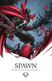 Spawn Origins Collection Volume 19