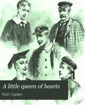 A Little Queen of Hearts: An International Story