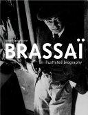 Download Brassai Book