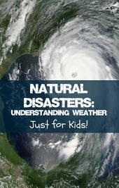 Natural Disasters: Understanding Weather Just for Kids!